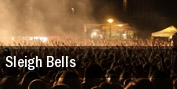 Sleigh Bells Beaumont Club tickets