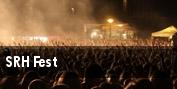 SRH Fest tickets