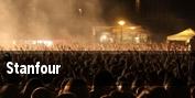 Stanfour Bremen tickets