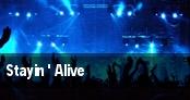 Stayin' Alive Shreveport tickets