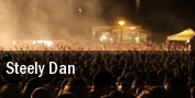 Steely Dan Indianapolis tickets