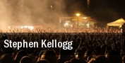 Stephen Kellogg Milwaukee tickets