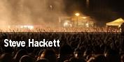 Steve Hackett Oaklyn tickets
