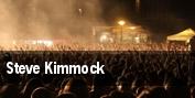 Steve Kimmock tickets
