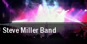 Steve Miller Band Indiana tickets