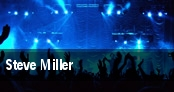 Steve Miller Battle Creek tickets