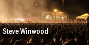 Steve Winwood Boston tickets