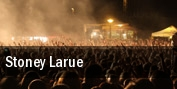 Stoney Larue Saint Louis tickets