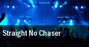 Straight No Chaser Harrah's Cherokee Resort Event Center tickets