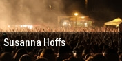 Susanna Hoffs Chicago tickets