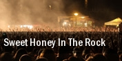 Sweet Honey In The Rock tickets