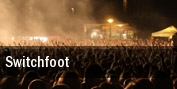 Switchfoot Ogden Theatre tickets