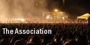 The Association Birchmere Music Hall tickets