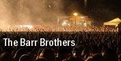 The Barr Brothers tickets
