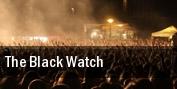 The Black Watch tickets