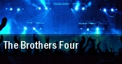 The Brothers Four tickets
