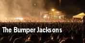 The Bumper Jacksons tickets
