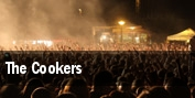 The Cookers tickets