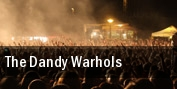 The Dandy Warhols Wilbur Theatre tickets