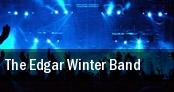 The Edgar Winter Band Westbury tickets