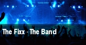 The Fixx - The Band Evanston Space tickets
