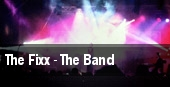 The Fixx - The Band Milwaukee tickets