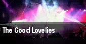 The Good Lovelies Levoy Theatre tickets
