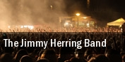 The Jimmy Herring Band Raleigh tickets
