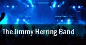 The Jimmy Herring Band tickets