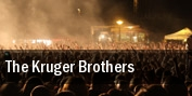 The Kruger Brothers tickets