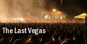 The Last Vegas tickets