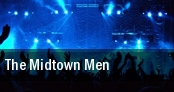The Midtown Men Bass Performance Hall tickets