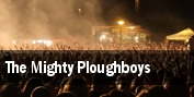 The Mighty Ploughboys Pawling tickets