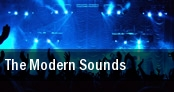 The Modern Sounds Tractor Tavern tickets