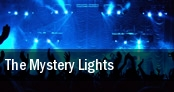 The Mystery Lights tickets