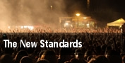 The New Standards The Cedar Cultural Center tickets