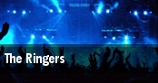 The Ringers tickets