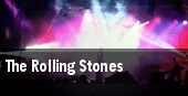 The Rolling Stones Hyde Park tickets