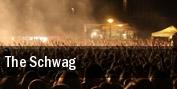 The Schwag Kansas City tickets