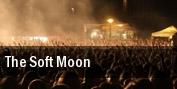 The Soft Moon Music Hall Of Williamsburg tickets