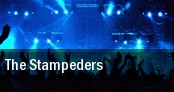 The Stampeders Calgary tickets