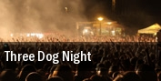 Three Dog Night Houston tickets