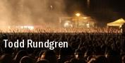 Todd Rundgren Bogarts tickets