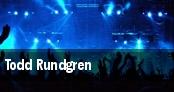 Todd Rundgren Cleveland tickets