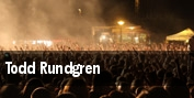 Todd Rundgren EXPRESS LIVE! tickets