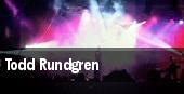 Todd Rundgren River City Casino tickets