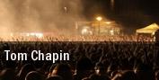 Tom Chapin Billings tickets