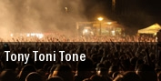 Tony Toni Tone Chester tickets