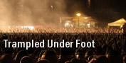 Trampled Under Foot Chicago tickets