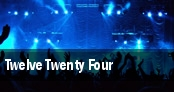 Twelve-Twenty Four tickets